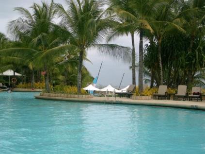 cebu-pool-2.jpg