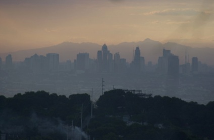 manila-bay-skyline.jpg