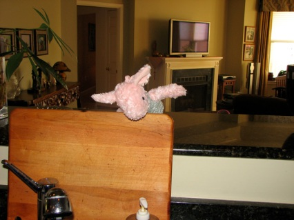 piglet-on-cutting-board2.jpg