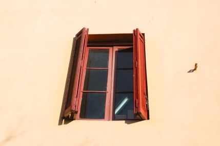 boca-window.jpg