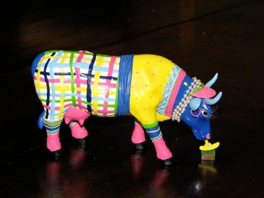 cow-parade.jpg