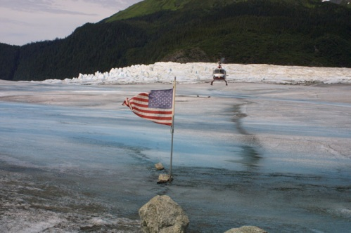 better-flag-and-copter-on-glacier.jpg