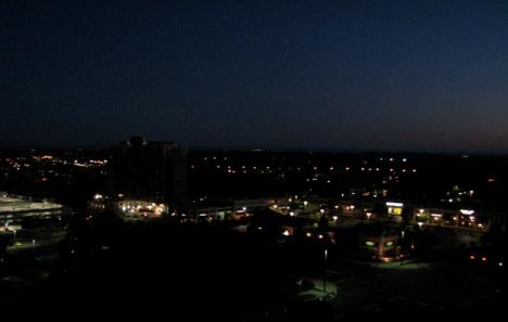 daybreak.jpg
