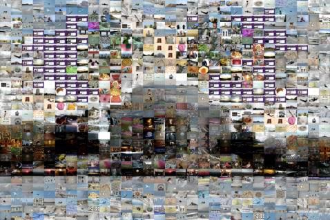 jefferson-memorial-for-mosaic.jpg