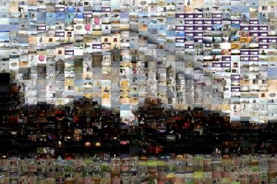 lincoln-mosaic.jpg