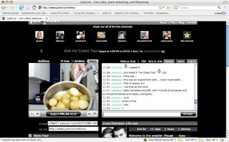 potatoes-from-linus.jpg