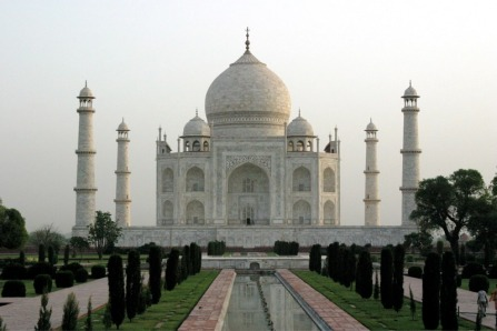 taj-mahal-at-sunrise.jpg