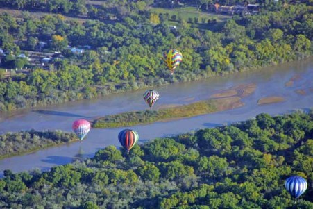 balloons-over-rio-grande.jpg