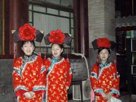 chinese-women-in-costume.jpg