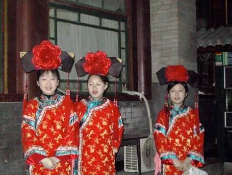 chinese-women-in-costume.jpg