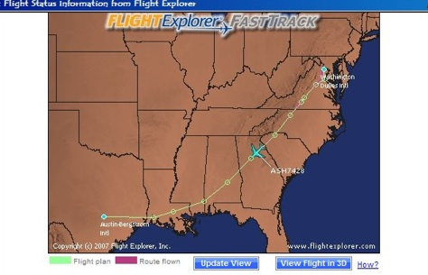 fran-flight-courtesy-callie.jpg