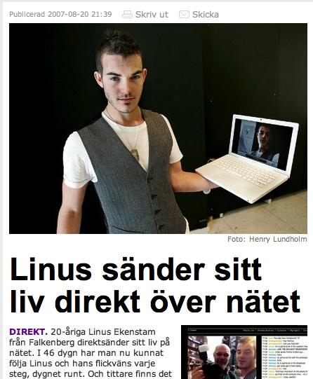 linus-again.jpg