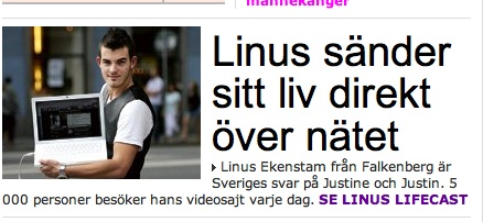 linus-in-the-newspaper.jpg