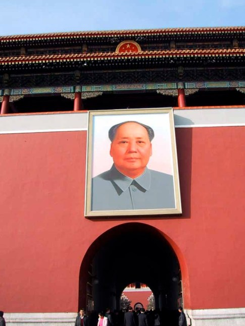 mao-and-arch-2.jpg