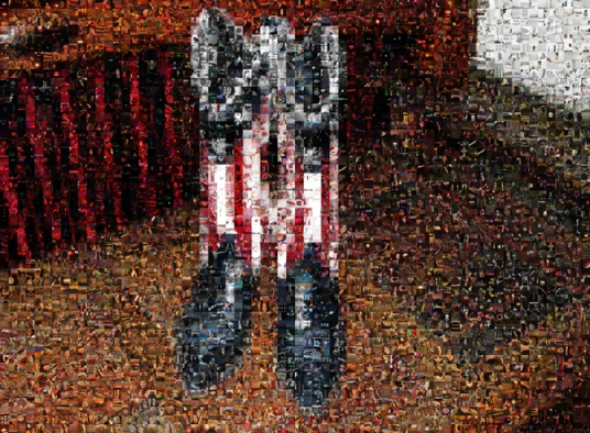 stars-and-stripes-boots.jpg