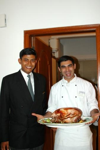 thanksgiving-turkey-india-1.jpg