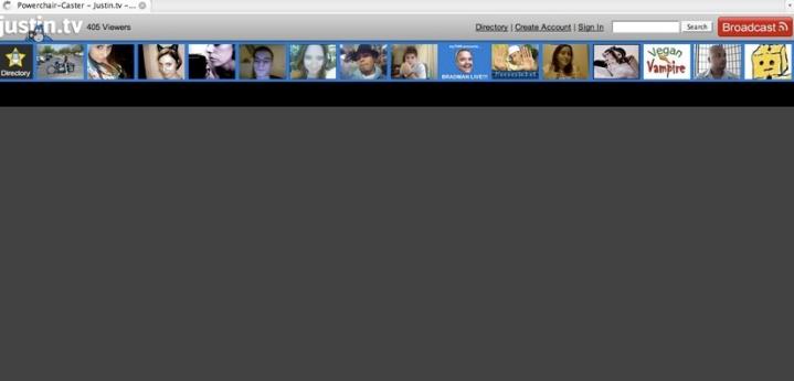 blank-jtv-page.jpg