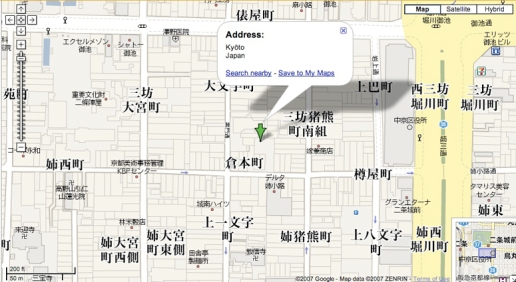 kyoto-map.jpg