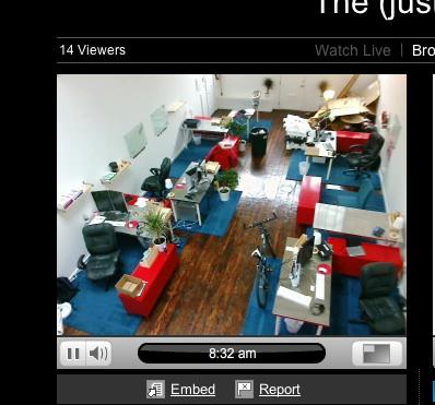 officecamlarge.jpg