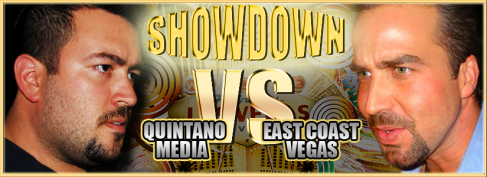 eastcoastvegas-custom-header-5.png
