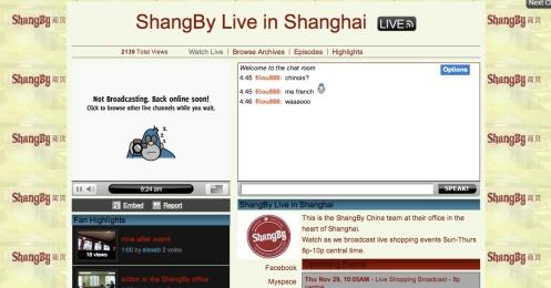 shangby-a.jpg
