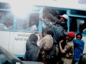 bangalore-bus.jpg