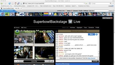 superbowl2.jpg