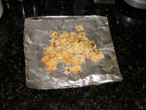 crackers-1.jpg