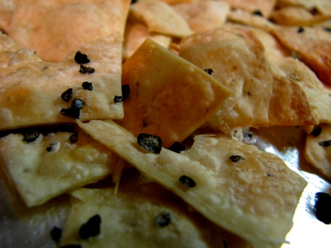 crackers-6.jpg
